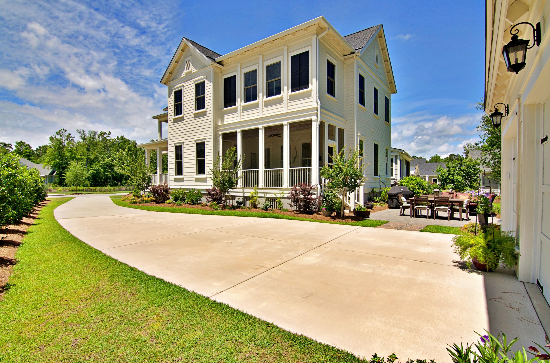 Carolina Park Homes For Sale - 3890 Fifle, Mount Pleasant, SC - 79