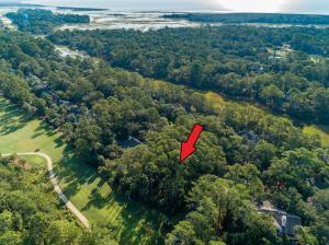 2510 Cat Tail Pond Road, Seabrook Island, SC 29455