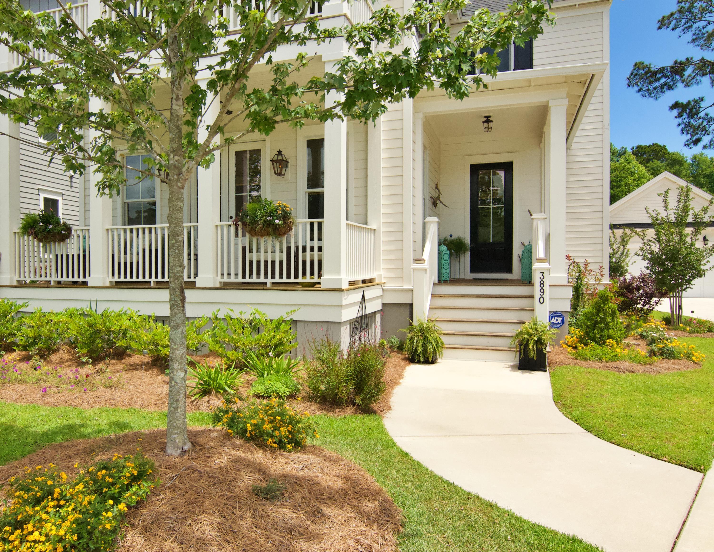 Carolina Park Homes For Sale - 3890 Fifle, Mount Pleasant, SC - 68