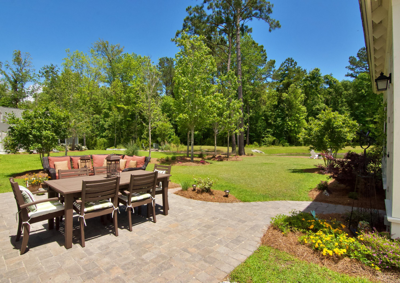 Carolina Park Homes For Sale - 3890 Fifle, Mount Pleasant, SC - 63