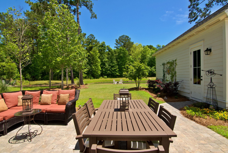 Carolina Park Homes For Sale - 3890 Fifle, Mount Pleasant, SC - 58