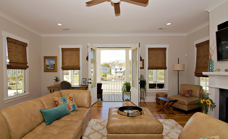 Carolina Park Homes For Sale - 3890 Fifle, Mount Pleasant, SC - 42
