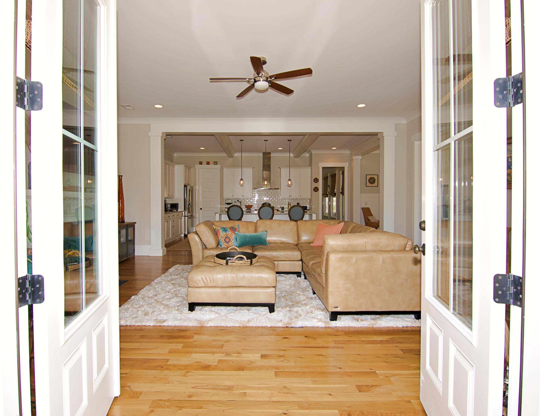 Carolina Park Homes For Sale - 3890 Fifle, Mount Pleasant, SC - 38