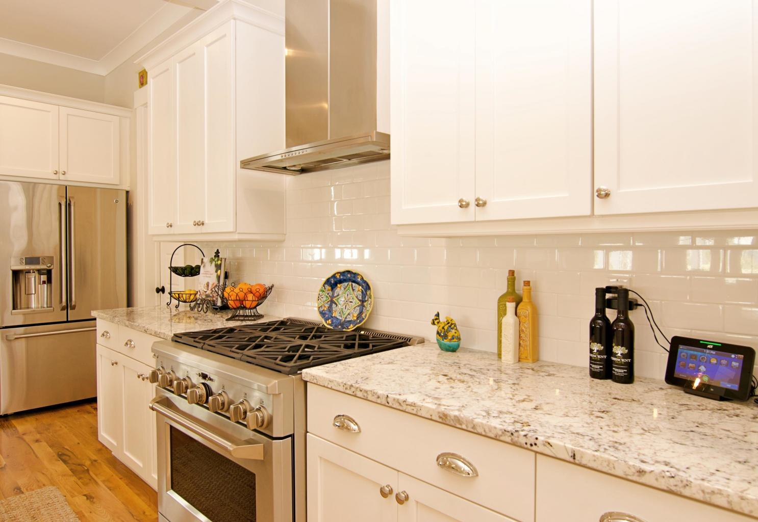 Carolina Park Homes For Sale - 3890 Fifle, Mount Pleasant, SC - 7