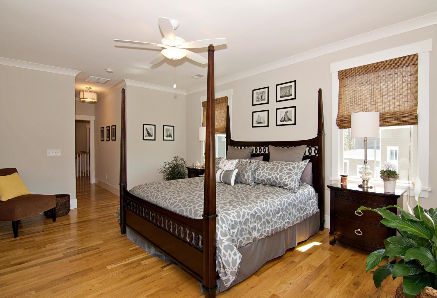 Carolina Park Homes For Sale - 3890 Fifle, Mount Pleasant, SC - 23