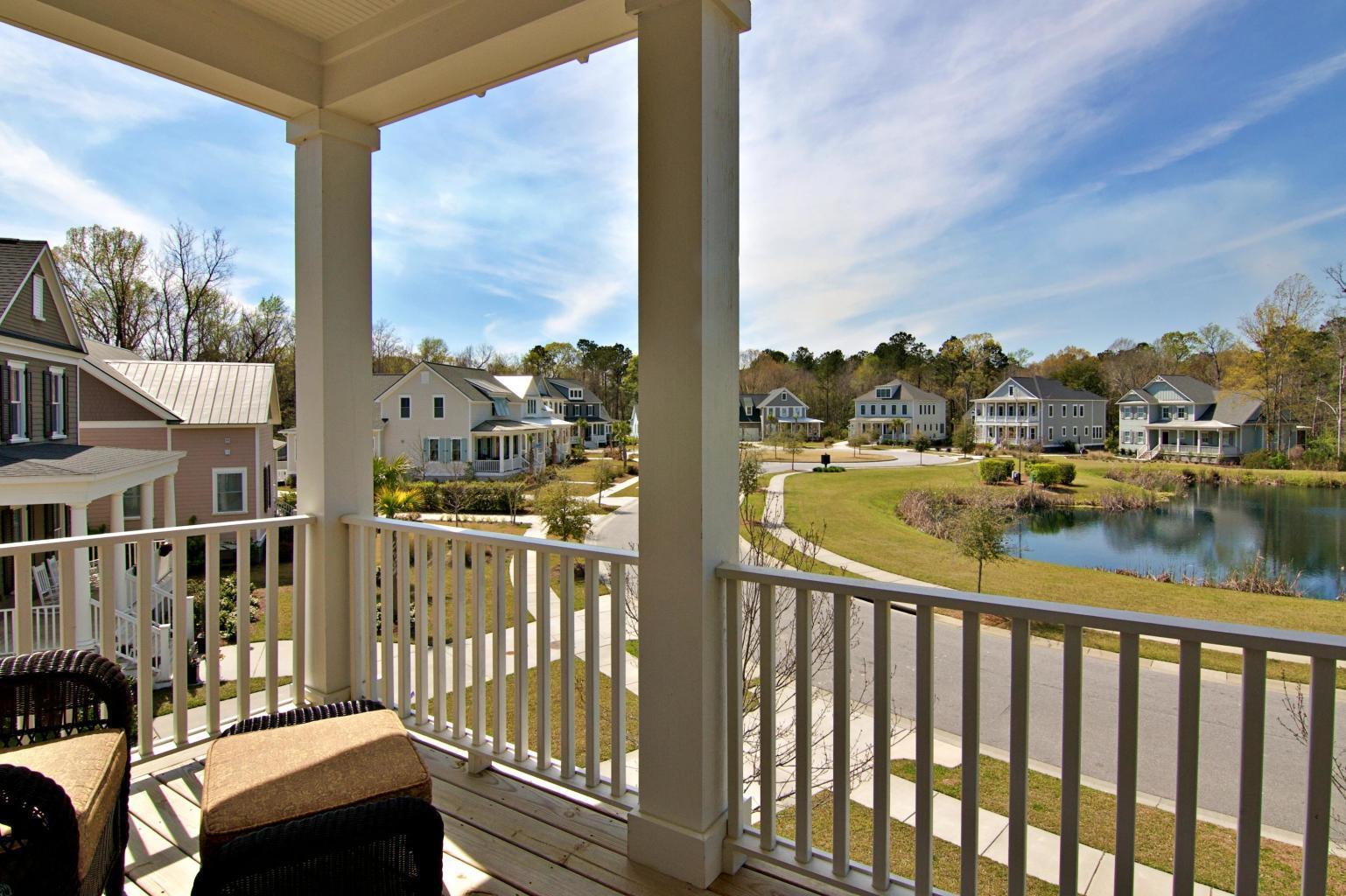 Carolina Park Homes For Sale - 3890 Fifle, Mount Pleasant, SC - 21