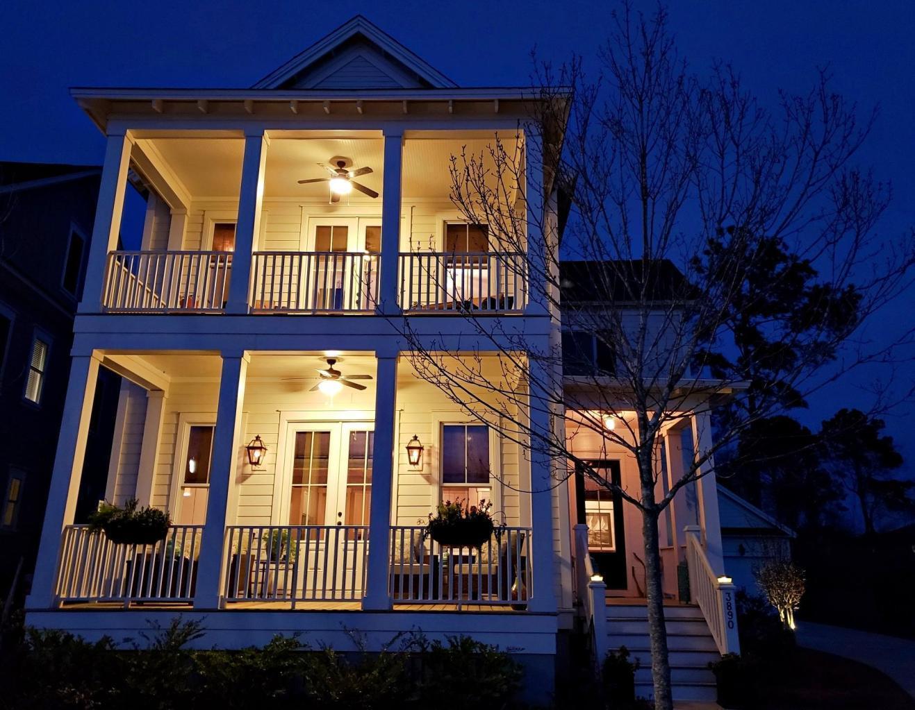 Carolina Park Homes For Sale - 3890 Fifle, Mount Pleasant, SC - 65