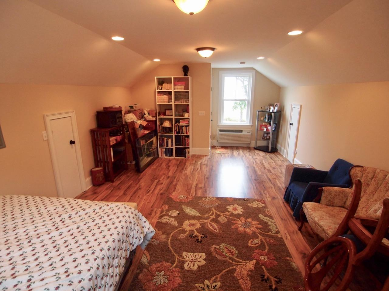 None Homes For Sale - 6534 Riggs Ln., Meggett, SC - 7