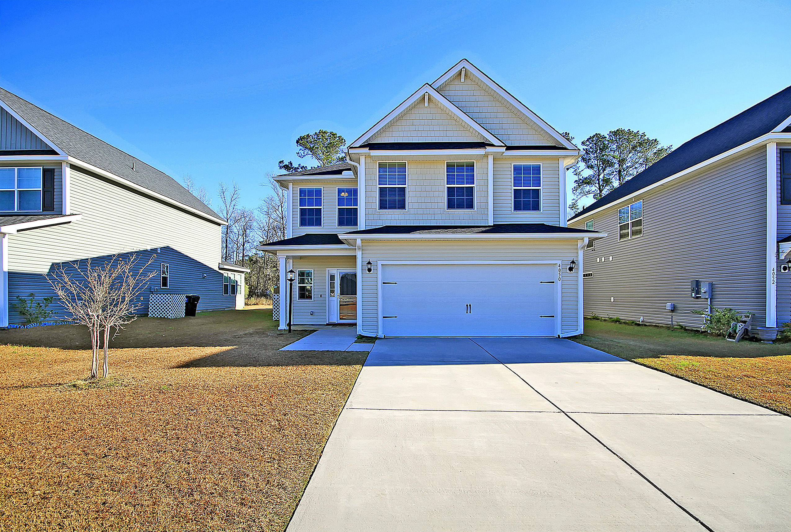 4050 Exploration Road Ladson, Sc 29456