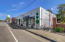2379 Lantern Street, Charleston, SC 29414