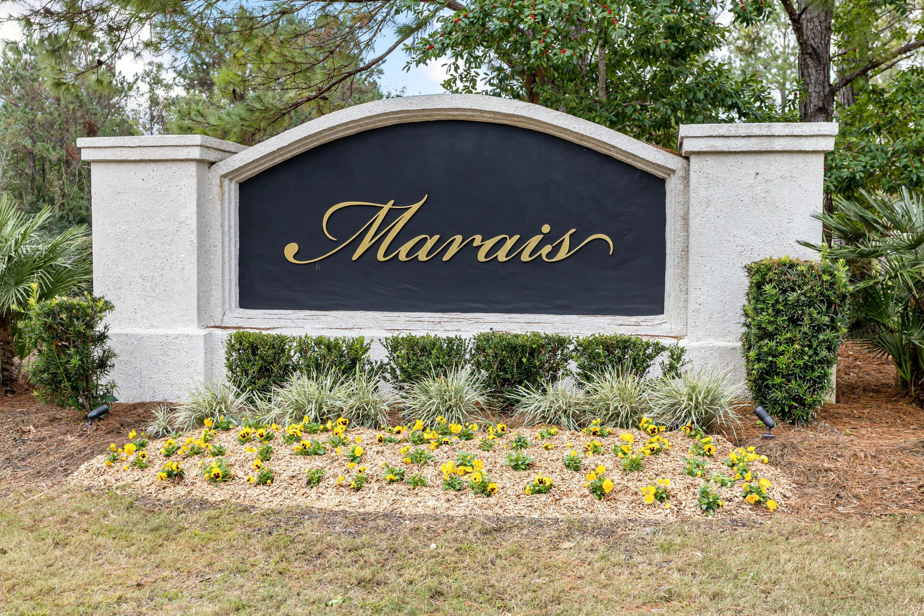 1512 Trumpet Vine Court Mount Pleasant, Sc 29464