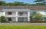 3132 Sturbridge Road, Mount Pleasant, SC 29466