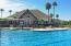 2408 Golf Oak Park, Seabrook Island, SC 29455