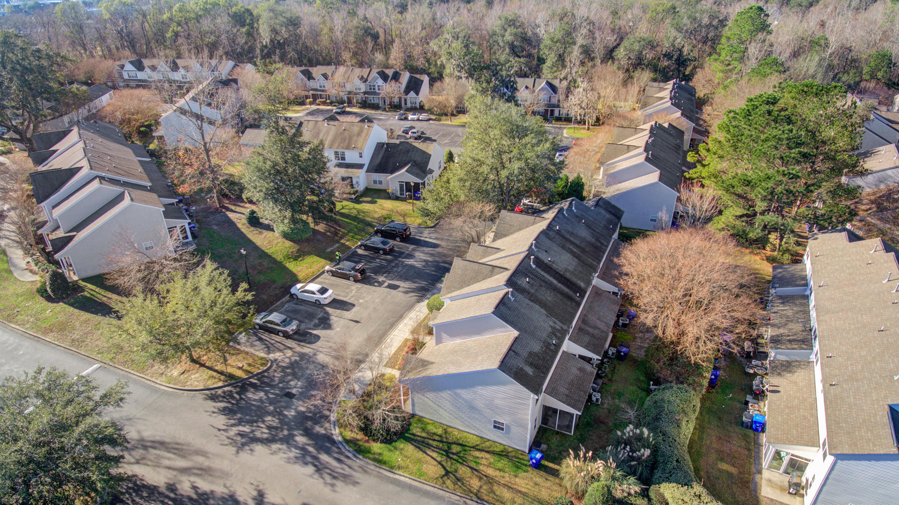 8007 Shadow Oak Drive North Charleston, SC 29406