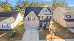 2308 Hummingbird Lane, Summerville, SC 29483