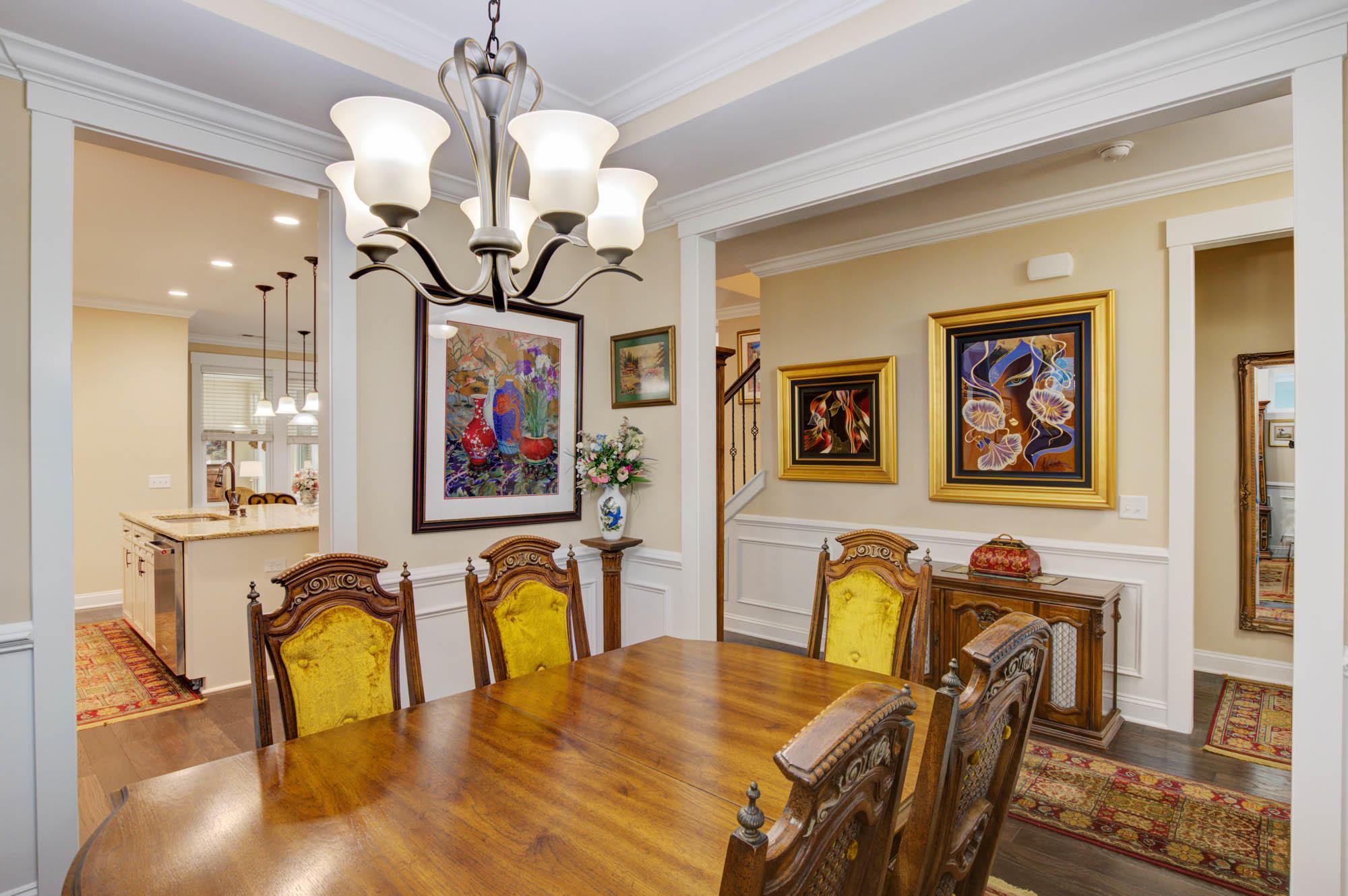 Carolina Bay Homes For Sale - 1850 Grovehurst, Charleston, SC - 3