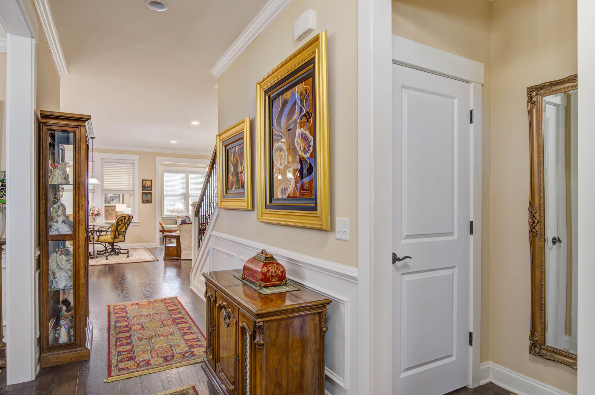 Carolina Bay Homes For Sale - 1850 Grovehurst, Charleston, SC - 24