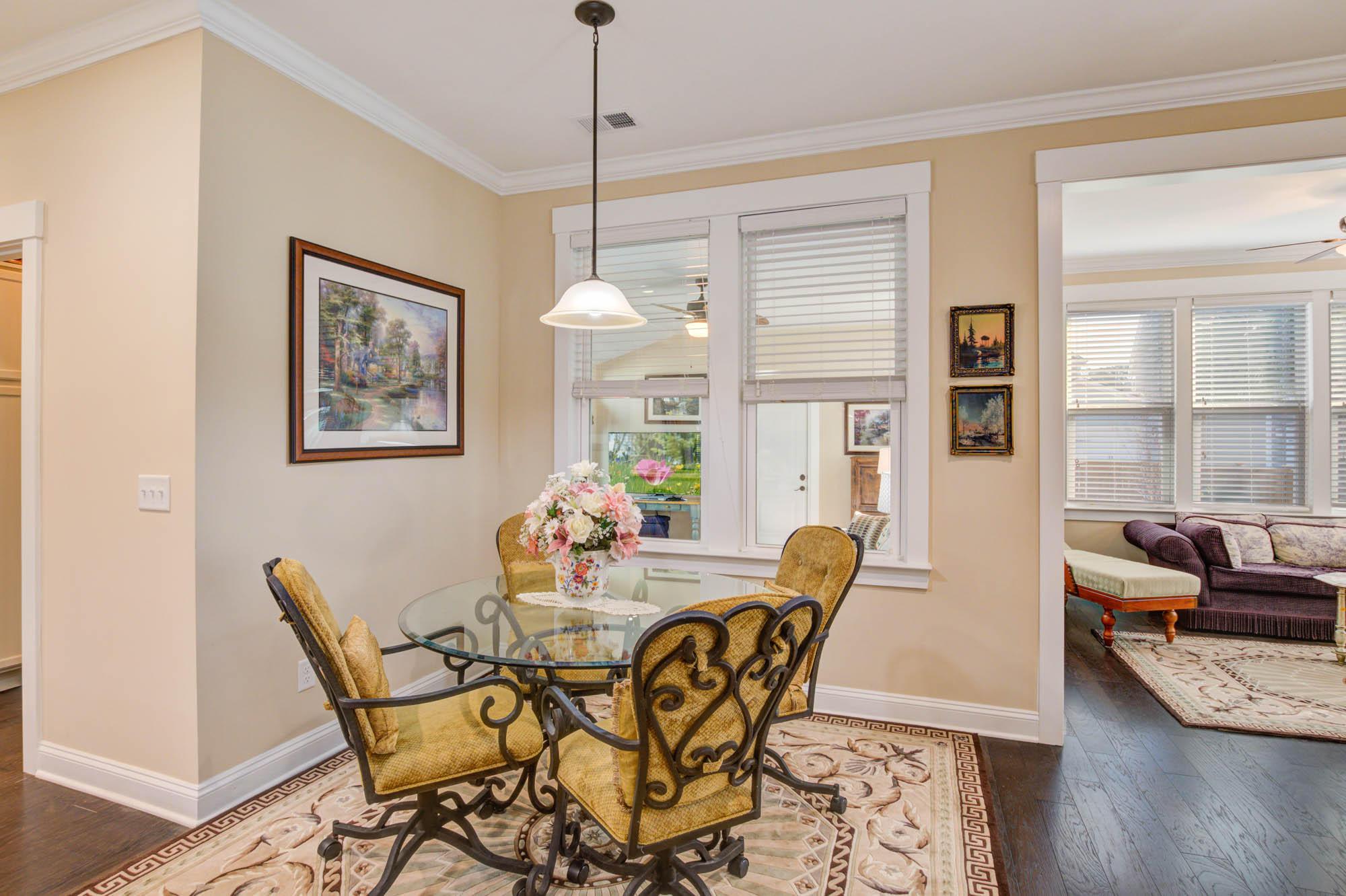 Carolina Bay Homes For Sale - 1850 Grovehurst, Charleston, SC - 26