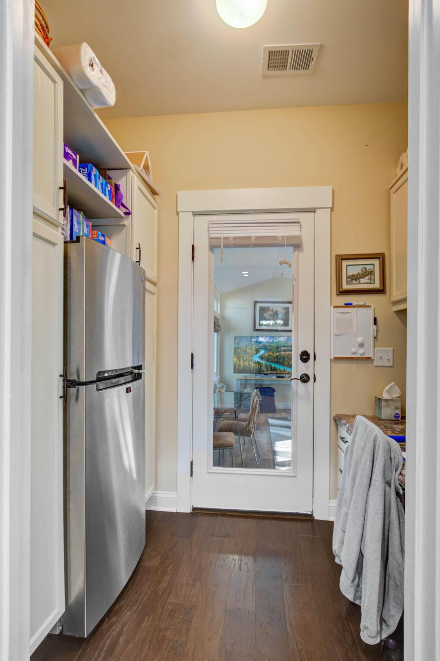 Carolina Bay Homes For Sale - 1850 Grovehurst, Charleston, SC - 30