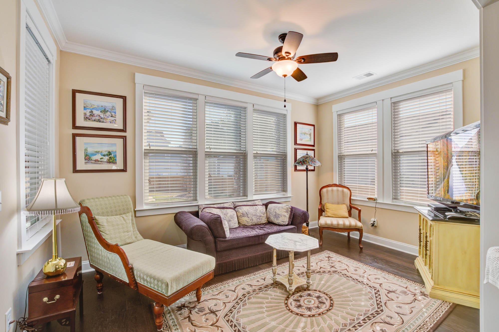 Carolina Bay Homes For Sale - 1850 Grovehurst, Charleston, SC - 35