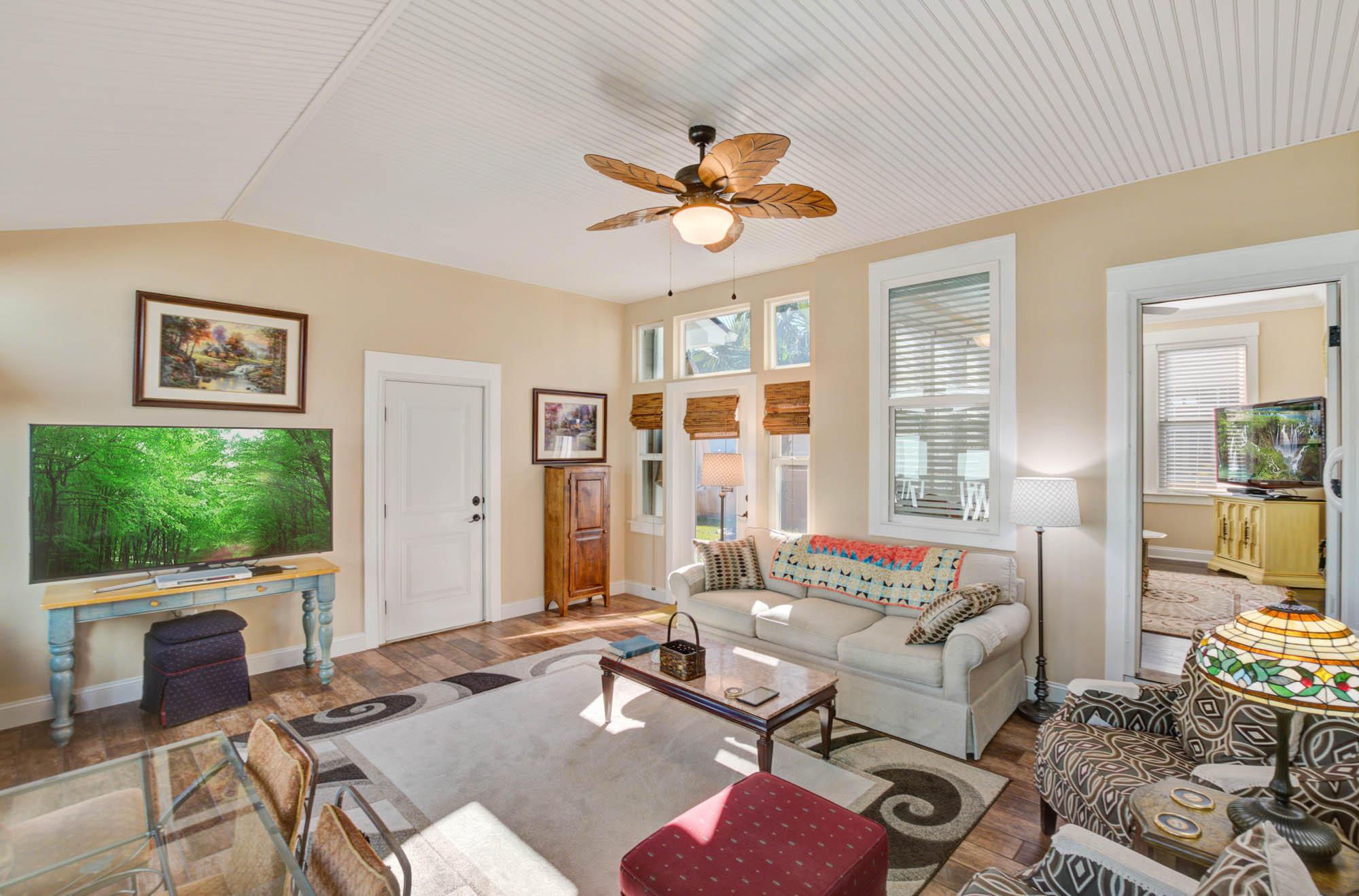 Carolina Bay Homes For Sale - 1850 Grovehurst, Charleston, SC - 38