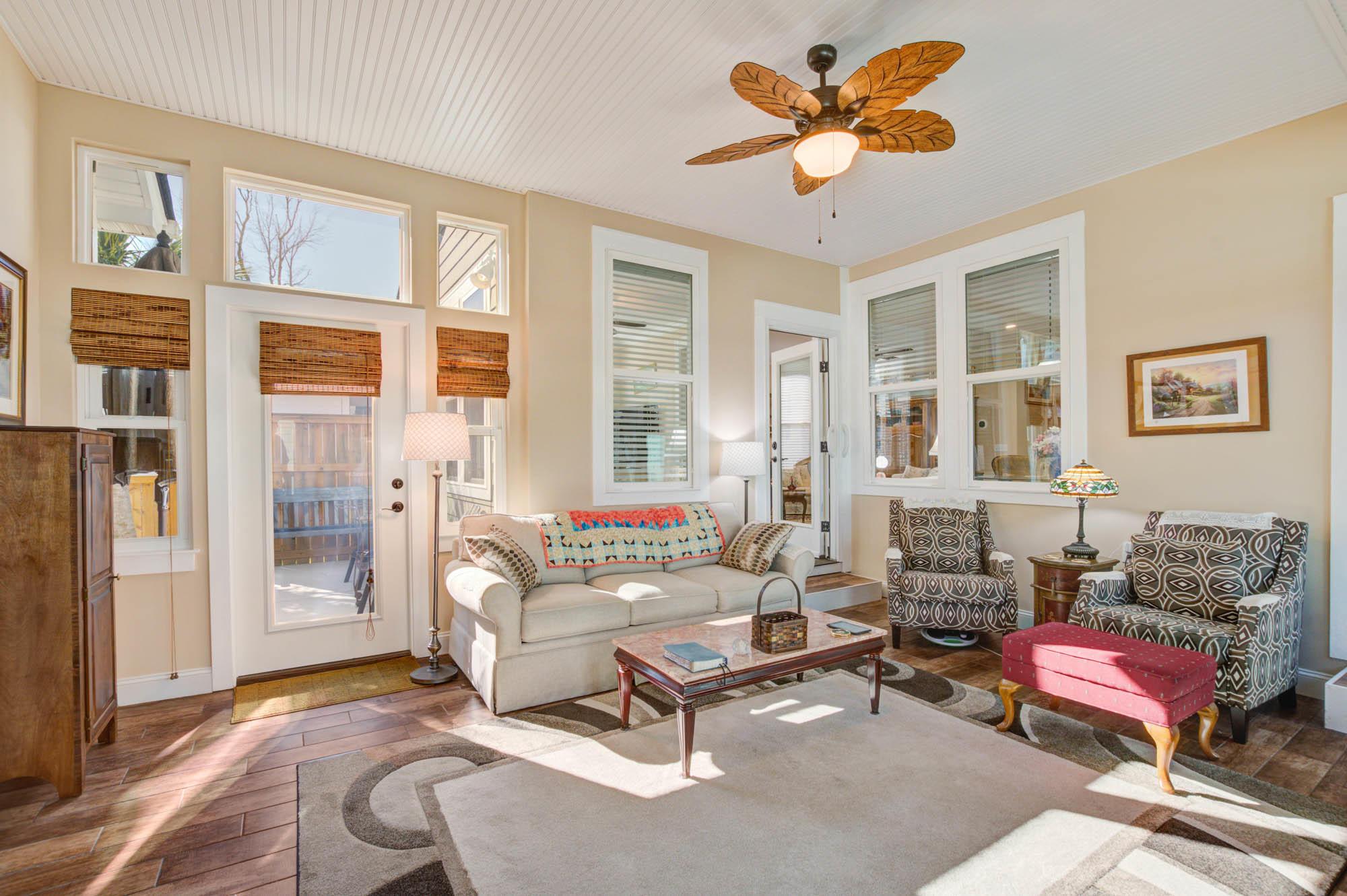 Carolina Bay Homes For Sale - 1850 Grovehurst, Charleston, SC - 39