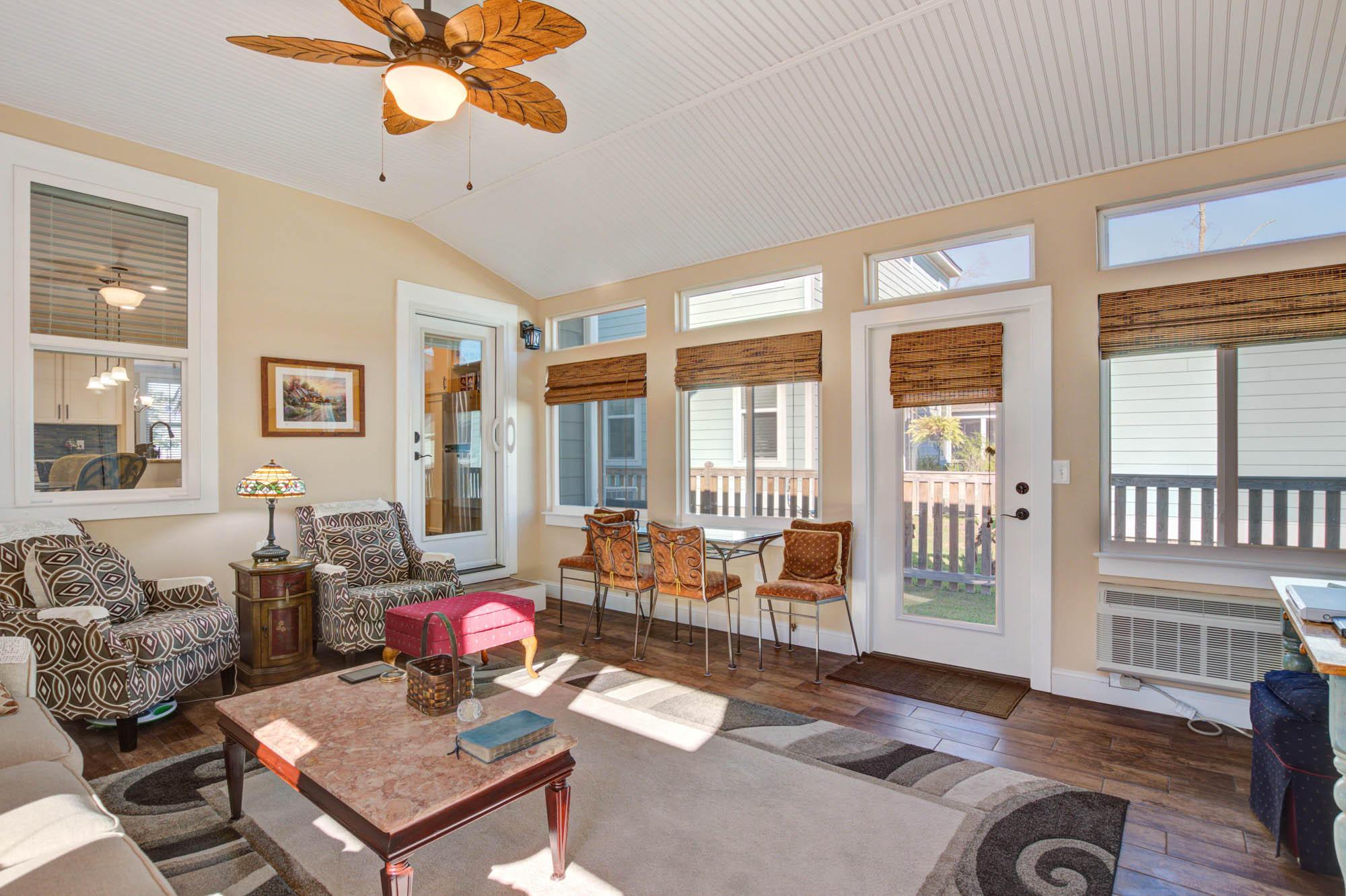 Carolina Bay Homes For Sale - 1850 Grovehurst, Charleston, SC - 40