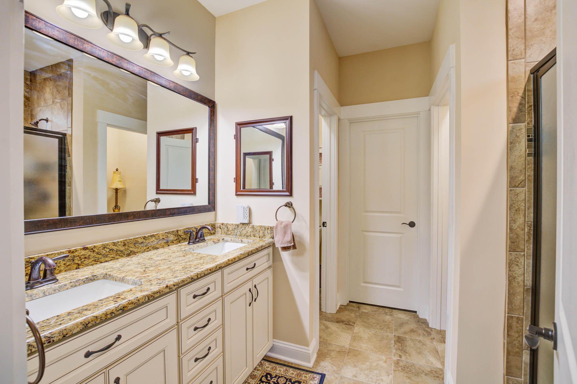 Carolina Bay Homes For Sale - 1850 Grovehurst, Charleston, SC - 19