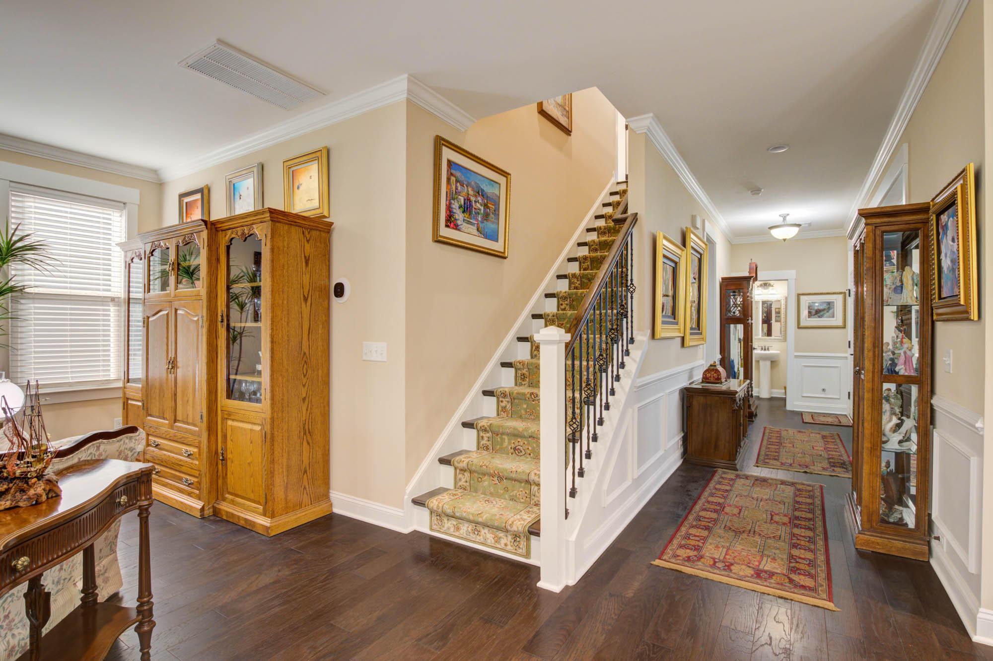 Carolina Bay Homes For Sale - 1850 Grovehurst, Charleston, SC - 20