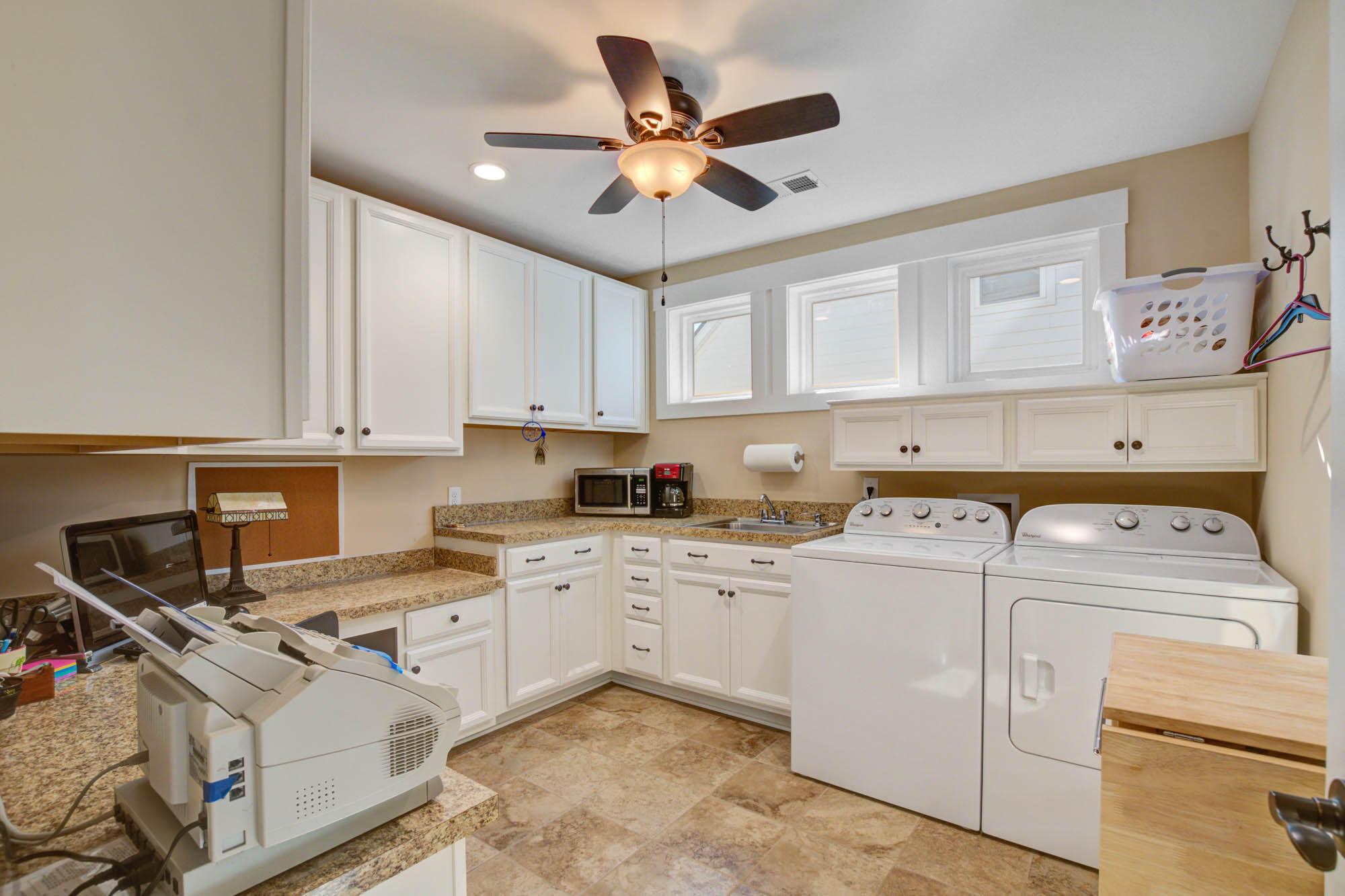 Carolina Bay Homes For Sale - 1850 Grovehurst, Charleston, SC - 21