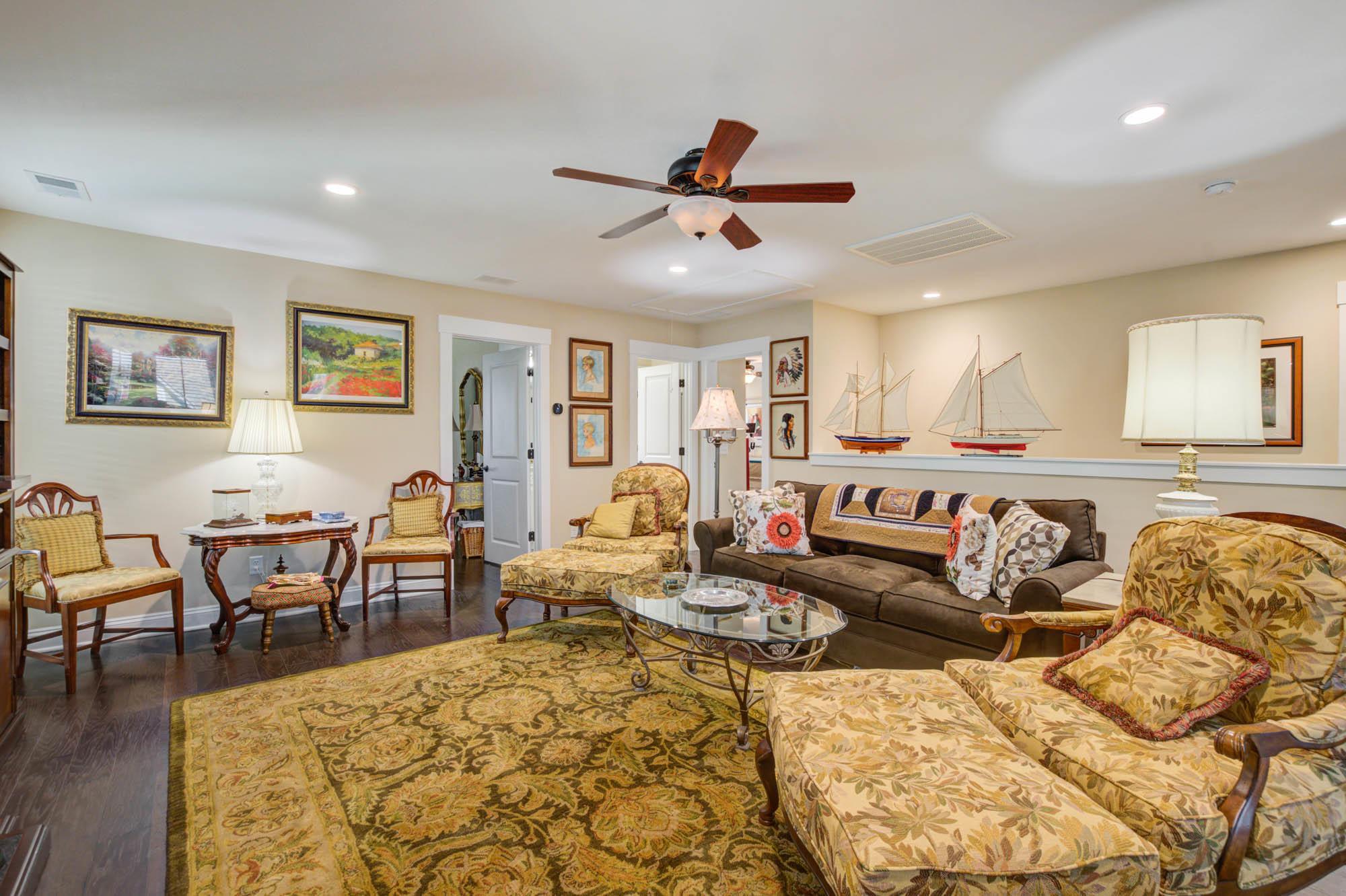 Carolina Bay Homes For Sale - 1850 Grovehurst, Charleston, SC - 23