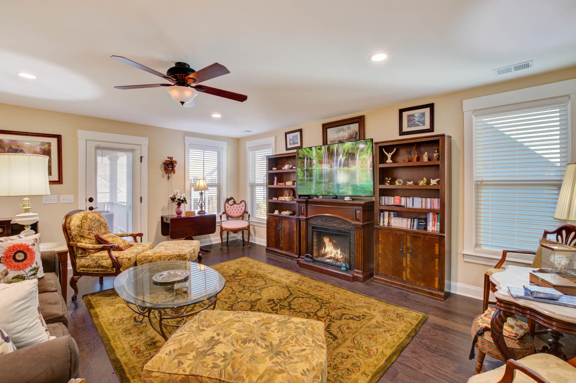 Carolina Bay Homes For Sale - 1850 Grovehurst, Charleston, SC - 15