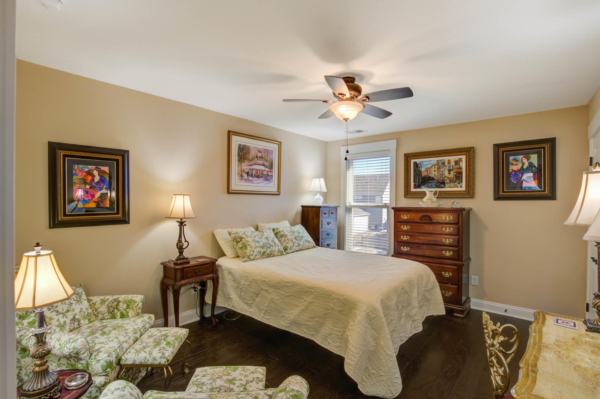 Carolina Bay Homes For Sale - 1850 Grovehurst, Charleston, SC - 14