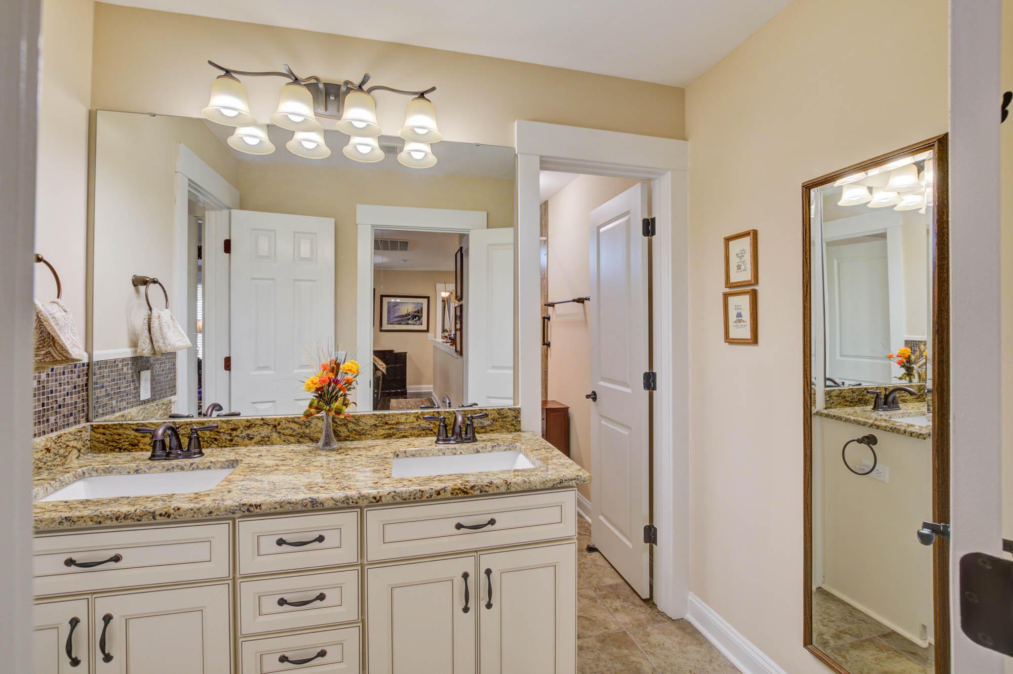Carolina Bay Homes For Sale - 1850 Grovehurst, Charleston, SC - 12