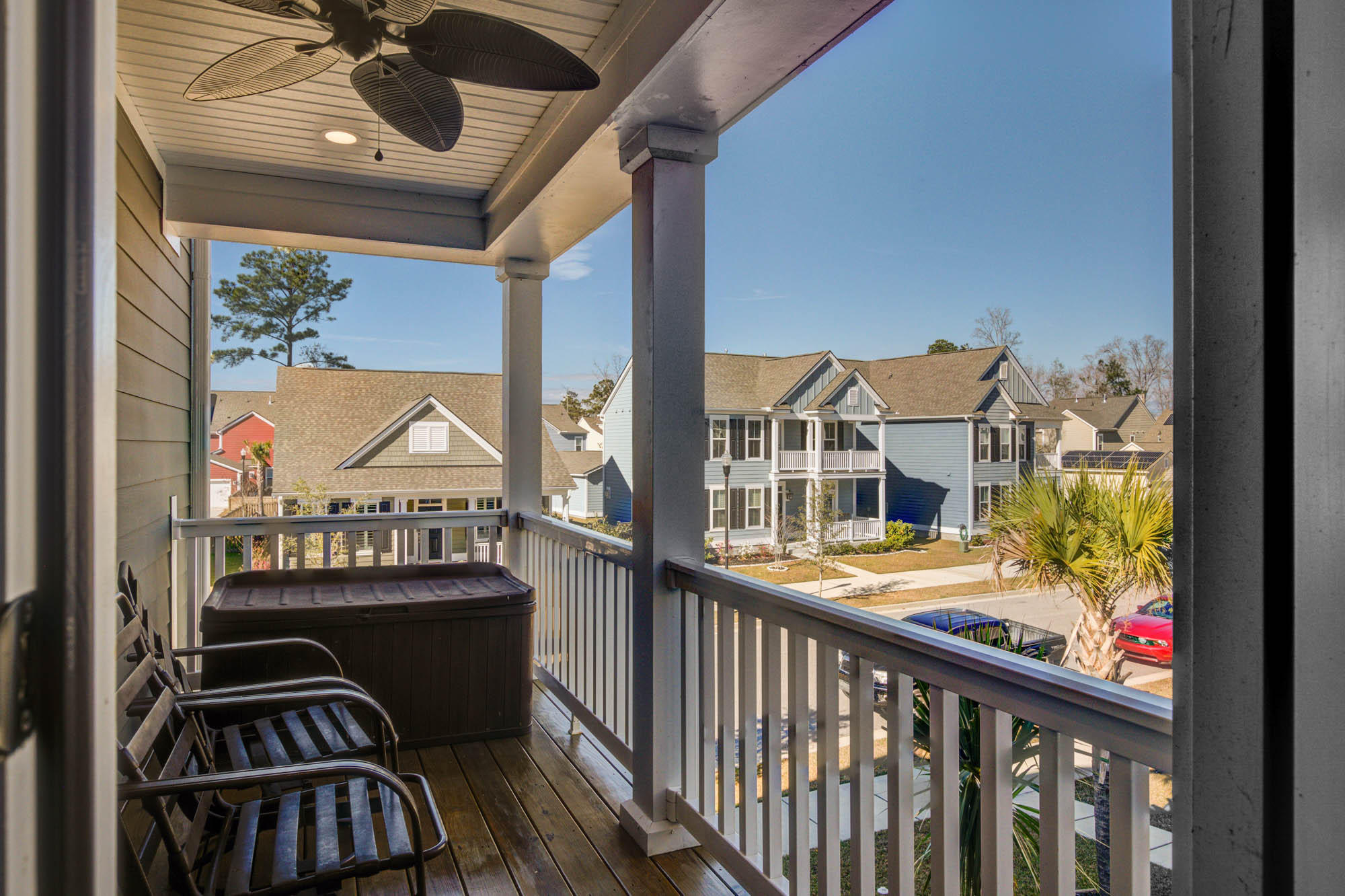Carolina Bay Homes For Sale - 1850 Grovehurst, Charleston, SC - 10