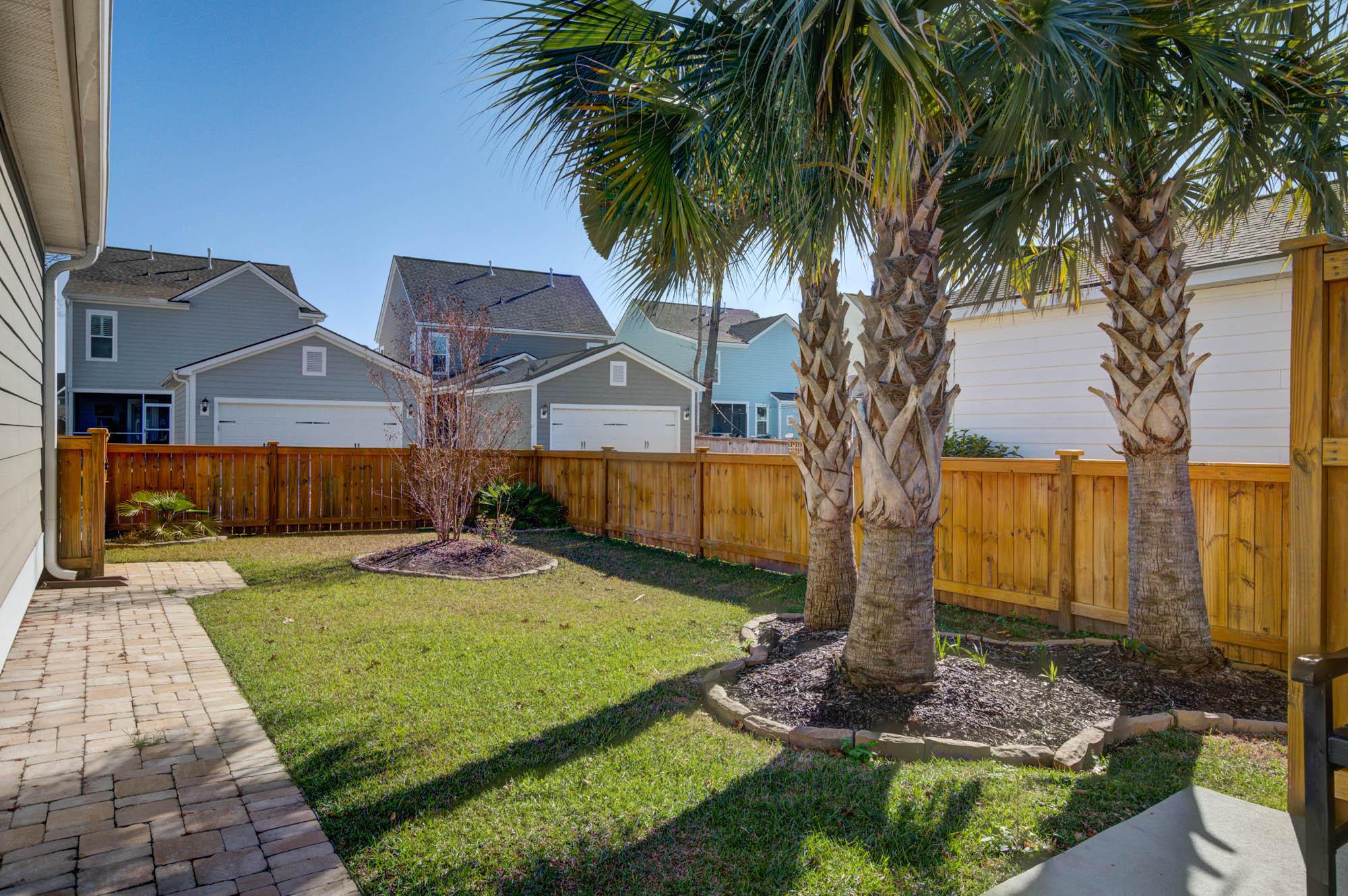 Carolina Bay Homes For Sale - 1850 Grovehurst, Charleston, SC - 11