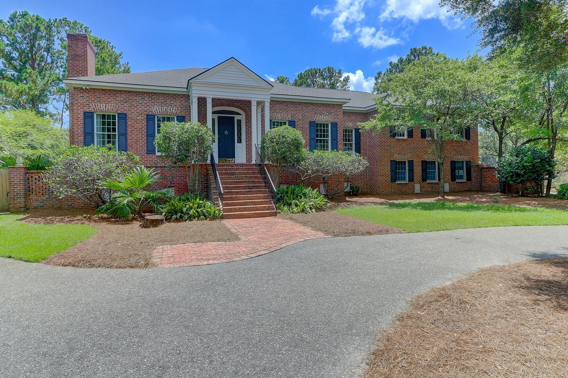882 White Point Boulevard Charleston, SC 29412