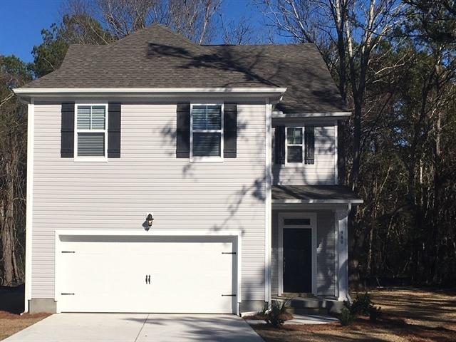 980 Theodore Road Awendaw, SC 29429