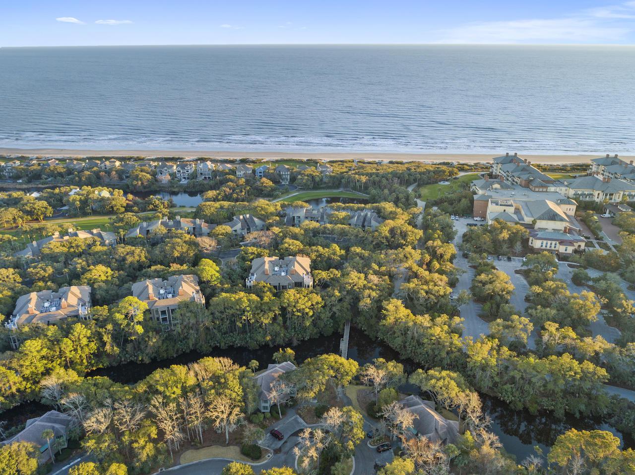 Kiawah Island Homes For Sale - 4795 Tennis Club, Kiawah Island, SC - 1