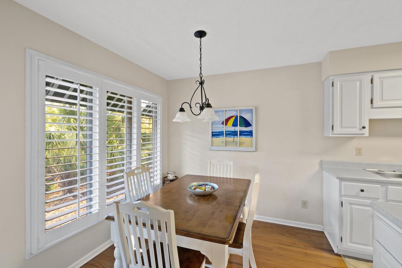 Kiawah Island Homes For Sale - 4795 Tennis Club, Kiawah Island, SC - 17