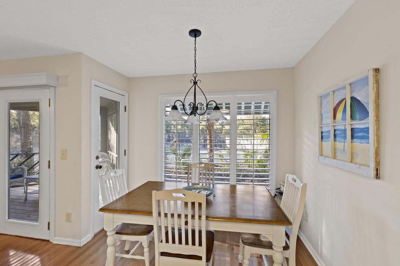 Kiawah Island Homes For Sale - 4795 Tennis Club, Kiawah Island, SC - 16