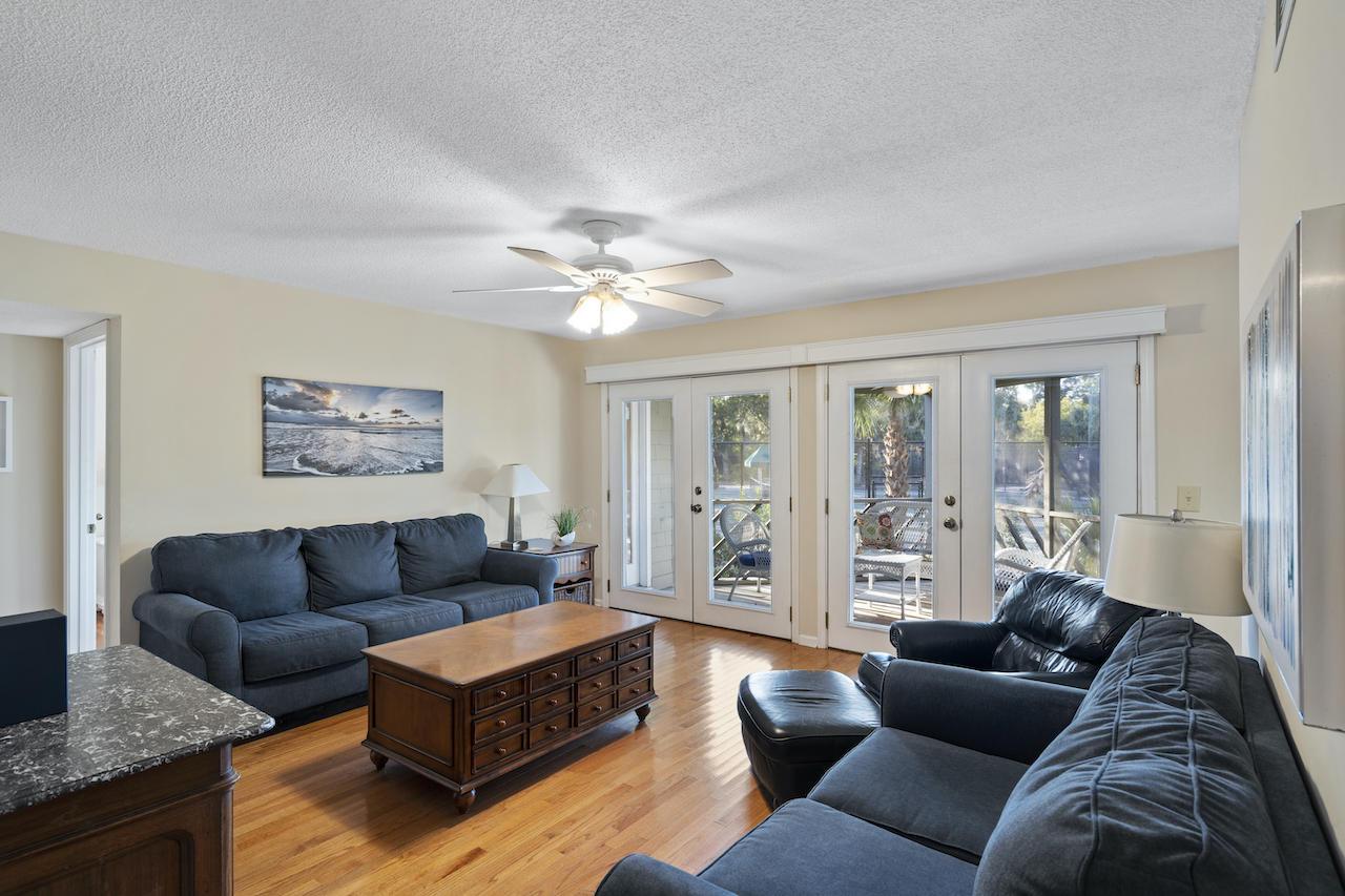Kiawah Island Homes For Sale - 4795 Tennis Club, Kiawah Island, SC - 11