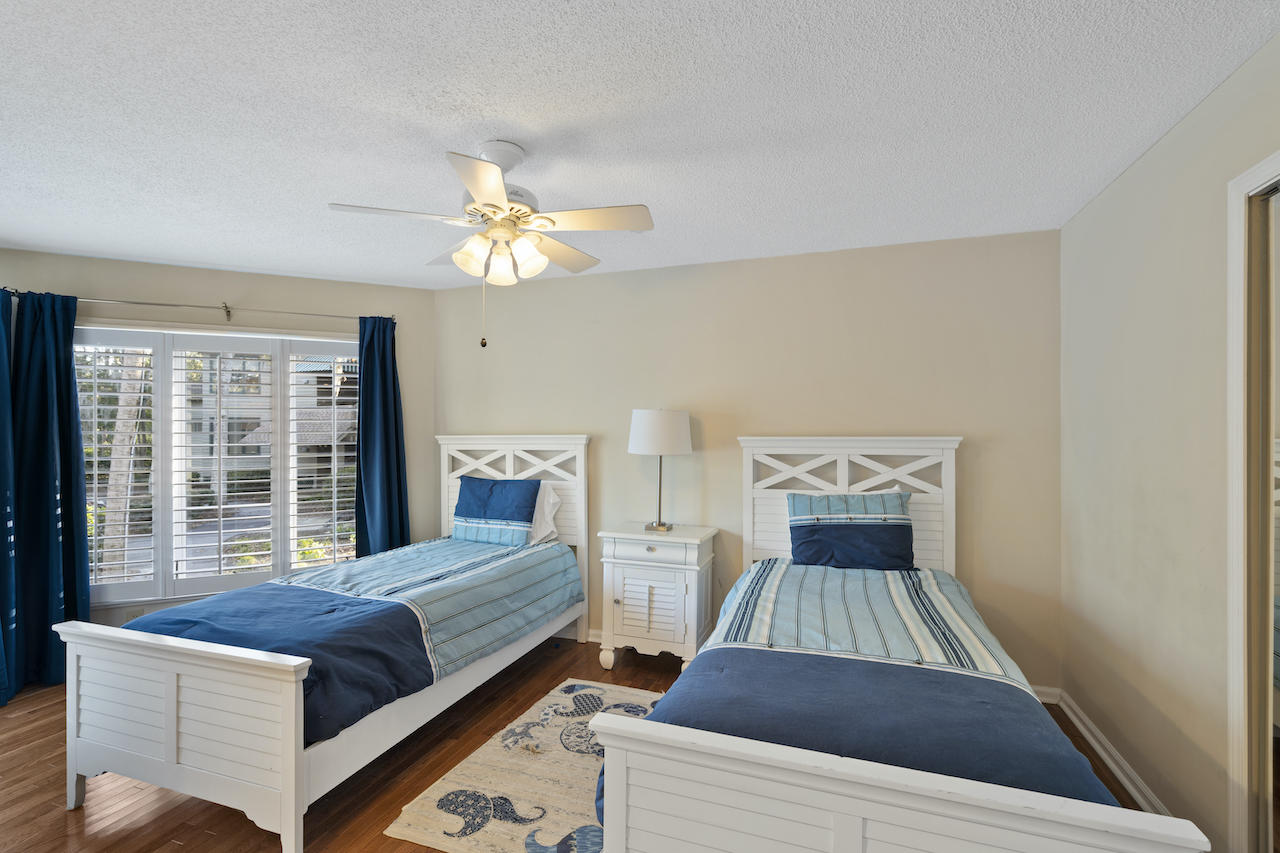 Kiawah Island Homes For Sale - 4795 Tennis Club, Kiawah Island, SC - 7