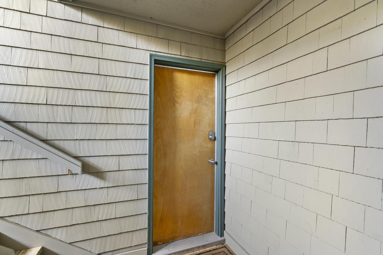 Kiawah Island Homes For Sale - 4795 Tennis Club, Kiawah Island, SC - 2