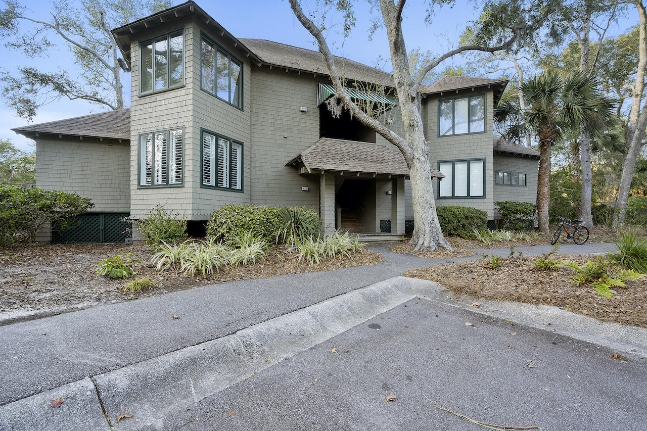 Kiawah Island Homes For Sale - 4795 Tennis Club, Kiawah Island, SC - 21