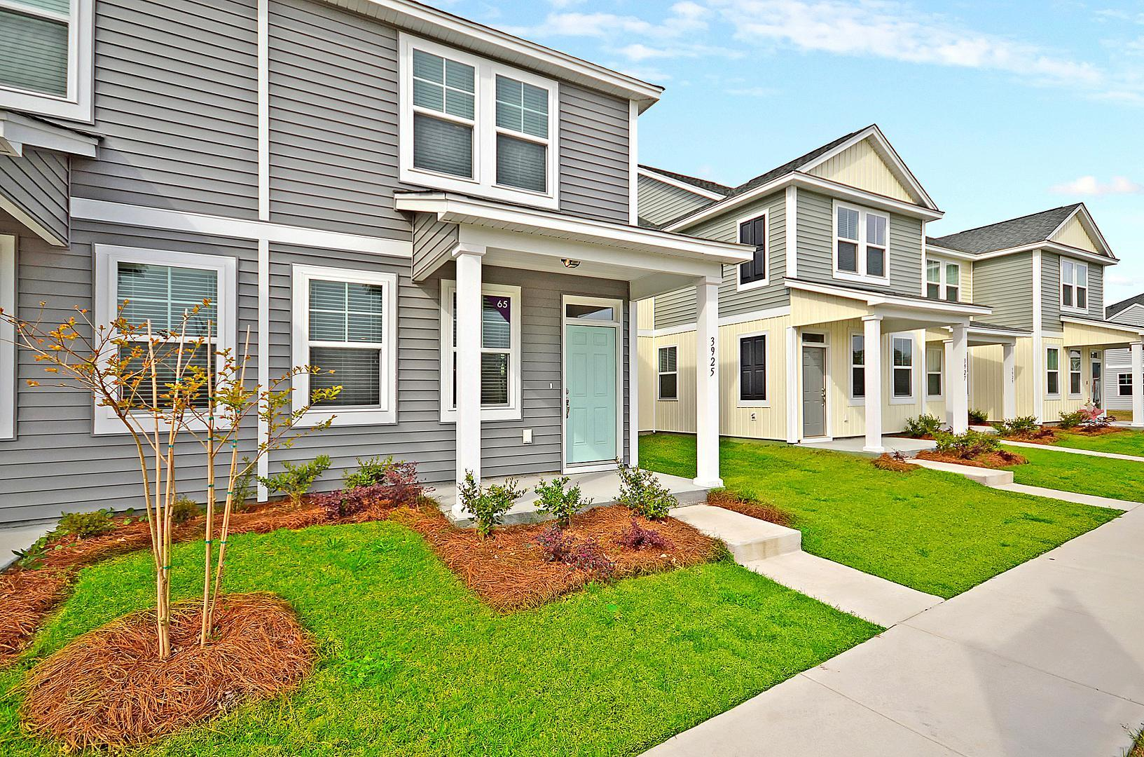 3958 Hillyard Street North Charleston, SC 29405