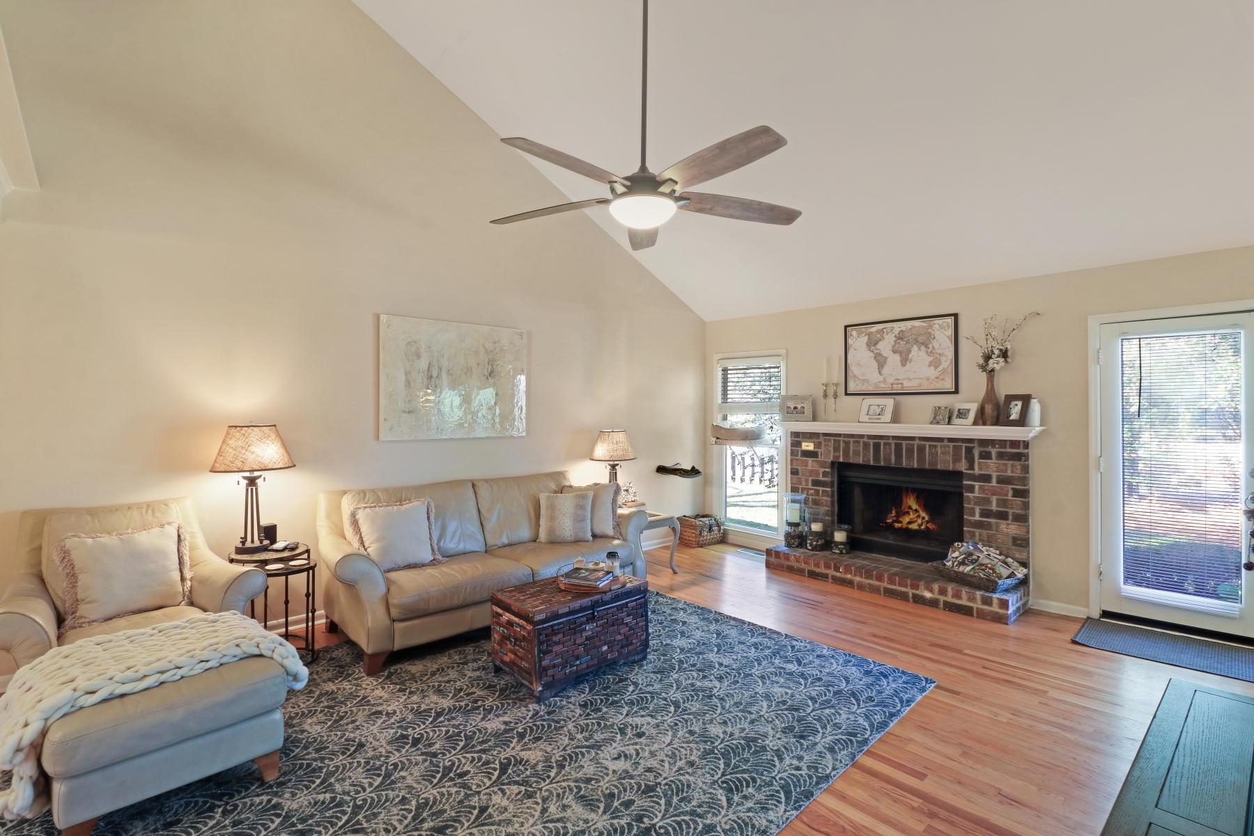 Harrison Acres Homes For Sale - 51 Markfield, Charleston, SC - 32
