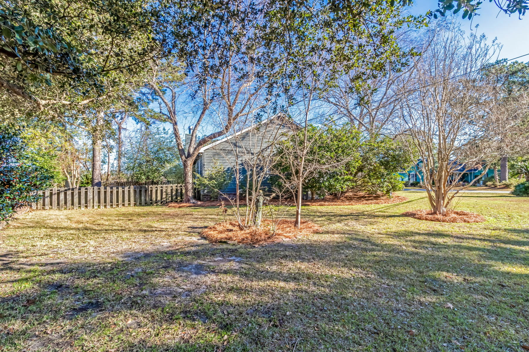 Harrison Acres Homes For Sale - 51 Markfield, Charleston, SC - 28