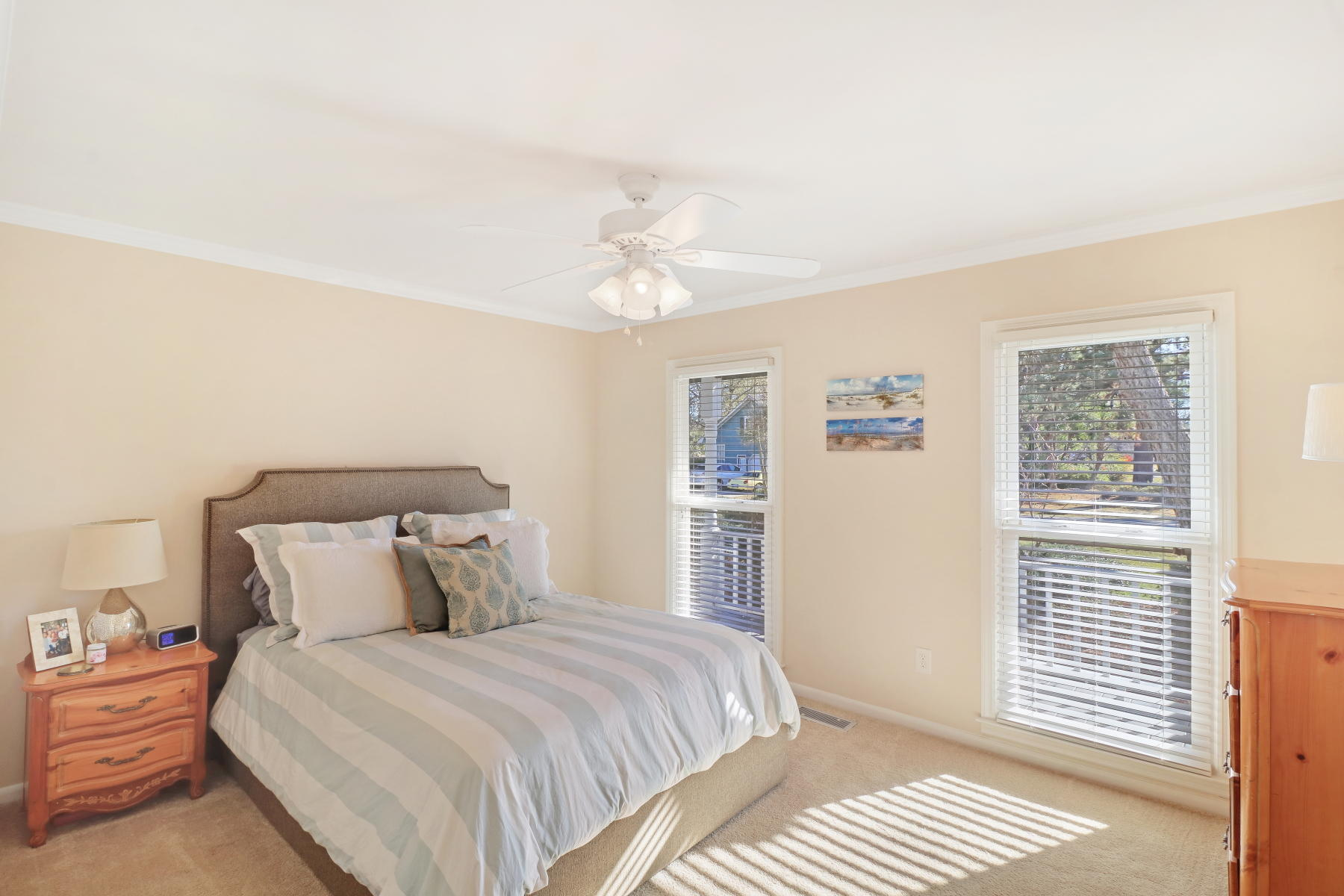 Harrison Acres Homes For Sale - 51 Markfield, Charleston, SC - 16