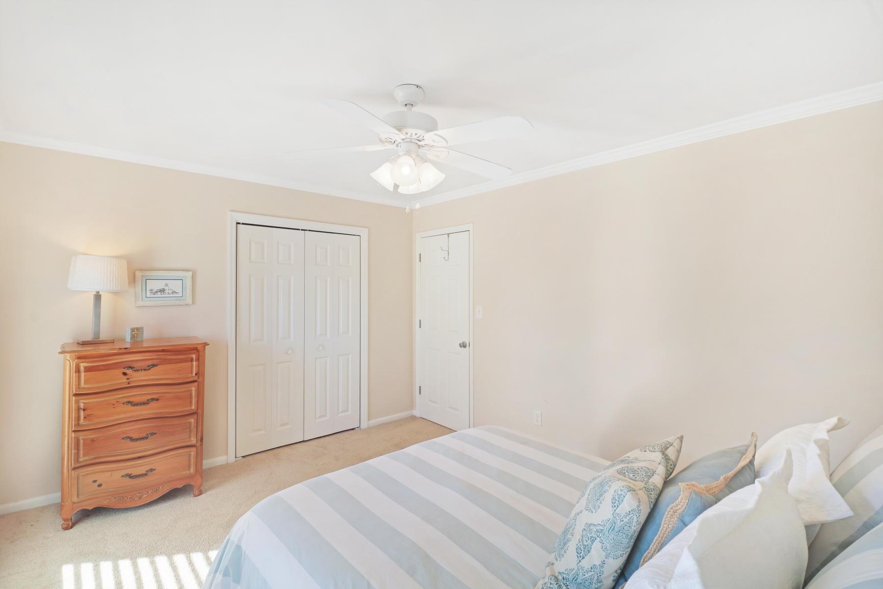 Harrison Acres Homes For Sale - 51 Markfield, Charleston, SC - 17
